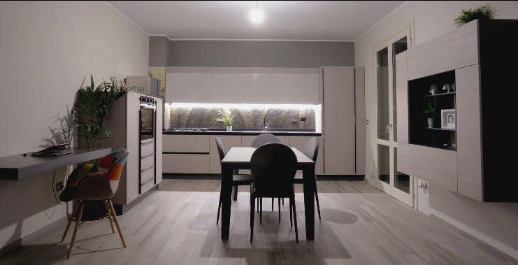 Negozi cucine firenze cucine empoli with negozi cucine for Subito firenze arredamento