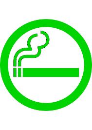 Articoli per Fumatori