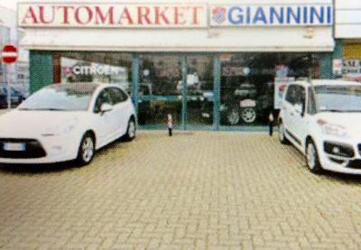 AUTOMARKETDUE – VINTAGE CARS – MULTIPLE BRANDS WORKSHOP