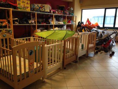 Mercamondo Figline Valdarno - mercatino usato | Figline Incisa.com