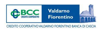 Credito Cooperativo Valdarno Fiorentino Ag. Figline Valdarno