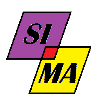 SIMA s.n.c – Repair and sales household appliances