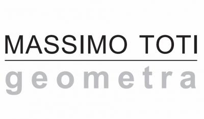 Massimo Toti –Quantity surveyor