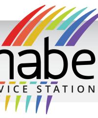 MABE SERVICE STATION DISTRIBUTOR