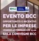 "Evento BCC : ""Utile a Sapersi"" – venerdì 16 febbraio 2018"