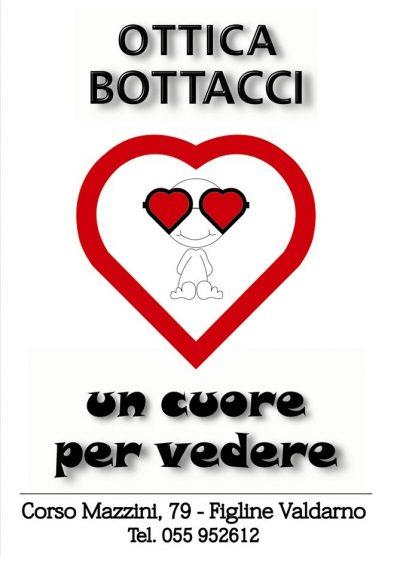Ottica Bottacci – Opticians