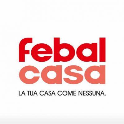 Febal casa | cucine e arredamento valdarno – Figline e Incisa Valdarno – Firenze