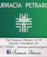 PETRARCA PHARMACY
