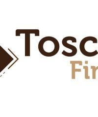 Toscana Finestre – Fixtures, doors and windows