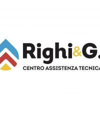 Righi & G. – Boiler technical assistance center
