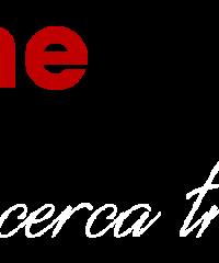 FiglineIncisa.com| Agenzia di Marketing & Comunicazione nel Valdarno
