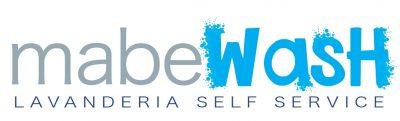 Lavanderia MABE WASH SELF SERVICE