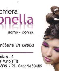 Parrucchiera Antonella