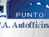 Logo M.P.A. AUTOFFICINA srl