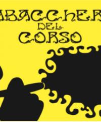 Tabaccheria del Corso – Tobacconist shop
